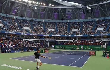 ATP-announces-cancellation-china-2020